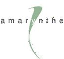 Amarynthe